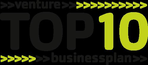 Top 10 business plans